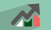 لیست آمار حریق و حوادث وعملکرد فروردین ماه سال 1396 سازمان آتش نشانی و خدمات ایمنی شهرداری نجف آباد