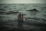 اول تابستان و راه های جلوگیری از غرق شدن در دریا , مراقب فرزندان خود باشیم