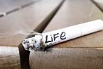 آشنایی با توصیهها و هشدارهای ایمنی در خصوص ته سیگار و کبریت