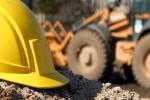 الزامات ایمنی، بهداشت و محیط زیست در ساخت و سازها و پروژه های عمرانی