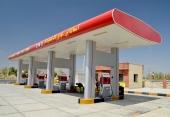 15 نکته ایمنی در مورد جایگاه های سوخت