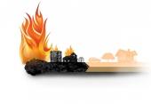 آشنایی با بیمه های آتش سوزی