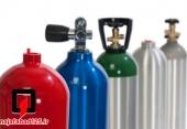 نکات ایمنی و مراقبت هنگام استفاده از سیلندرهای گاز مایع