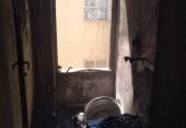 ماشین لباسشویی علت حریق آپارتمان شد