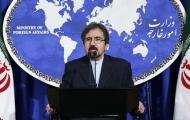 ایران با خانواده قربانیان آتش سوزی کالیفرنیا ابراز همدردی کرد