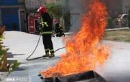 اختصاص نیافتن ارز دولتی به آتشنشانیها، ظلم به مردم است
