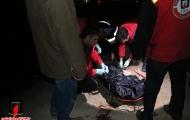 سقوط از کوه، مرگ دختر جوان را رقم زد
