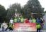 گرامیداشت هفته پهلوانی و ورزش زورخانه ای در سازمان آتش نشانی
