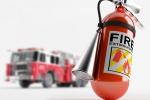 مهمترین عوامل آتش سوزی و نکات ایمنی توصیه شده توسط آتش نشانان